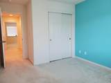 2754 Clarion Place - Photo 32
