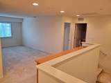 2754 Clarion Place - Photo 35