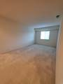 2754 Clarion Place - Photo 36