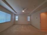 2754 Clarion Place - Photo 38