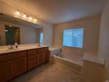 2754 Clarion Place - Photo 40