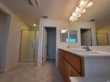 2754 Clarion Place - Photo 41