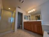 2754 Clarion Place - Photo 42