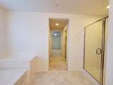 2754 Clarion Place - Photo 43