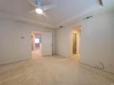 2754 Clarion Place - Photo 44