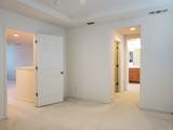 2754 Clarion Place - Photo 45