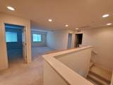 2754 Clarion Place - Photo 46