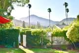 22 Loma Vista Avenue - Photo 2