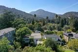 22 Loma Vista Avenue - Photo 4