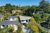 22 Loma Vista Avenue - Photo 5