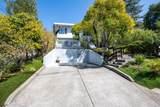 22 Loma Vista Avenue - Photo 6