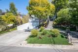 22 Loma Vista Avenue - Photo 7
