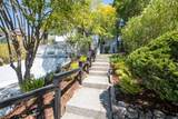 22 Loma Vista Avenue - Photo 8
