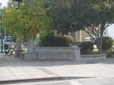 129 Cloverdale Boulevard - Photo 33