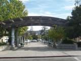 129 Cloverdale Boulevard - Photo 34