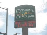 129 Cloverdale Boulevard - Photo 56