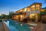 1050 Sunset Drive - Photo 6
