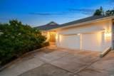 1050 Sunset Drive - Photo 11