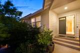 1050 Sunset Drive - Photo 12