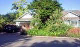 2320 Guerneville Road - Photo 18