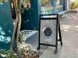 607 Shotwell Street - Photo 29