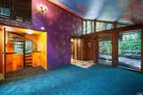 10601 Old River Road - Photo 13