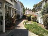 2177 Sunleaf Lane - Photo 3