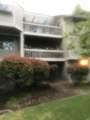 1 Knoll Drive - Photo 30