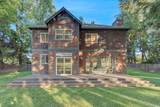 1060 Rutherford Road - Photo 36