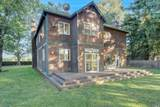 1060 Rutherford Road - Photo 37