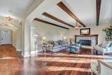 1060 Rutherford Road - Photo 39