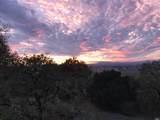 1501 Hopi Trail - Photo 18