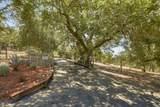 1501 Hopi Trail - Photo 6