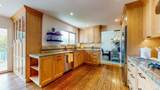 76 Brentwood Drive - Photo 11