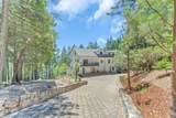 440 Cold Springs Road - Photo 1