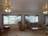 1597 Alamo #167 Drive - Photo 3