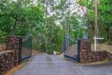 505 Kortum Canyon Road - Photo 70