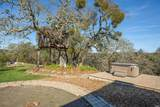8330 Chalk Hill Road - Photo 39