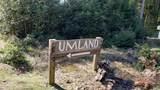 22177 Umland Circle - Photo 2