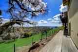 100 Longhorn Ridge Road - Photo 44