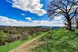 100 Longhorn Ridge Road - Photo 54