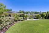 60 Loma Vista Drive - Photo 30