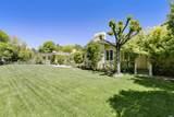 60 Loma Vista Drive - Photo 31