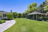 60 Loma Vista Drive - Photo 32