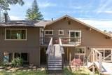 2508 Rancho Cabeza Drive - Photo 12