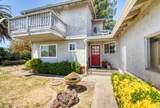 4600 Linda Vista Avenue - Photo 12