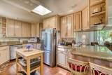 4600 Linda Vista Avenue - Photo 18