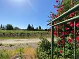 4600 Linda Vista Avenue - Photo 3