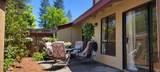 48 Redwood Court - Photo 16