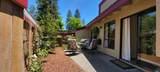48 Redwood Court - Photo 18